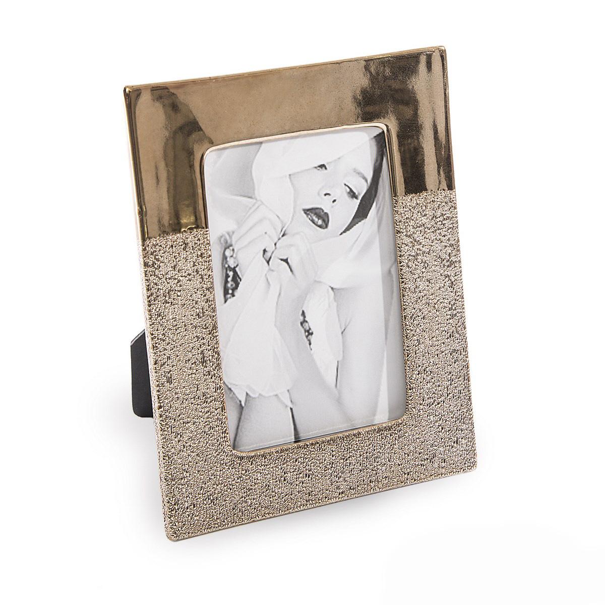 Dekorační fotorámeček CARAMEL 21x16 skladem a ihned k odeslání
