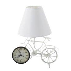 Luxusní lampa KAILA 29x35 cm Svícny a lampy