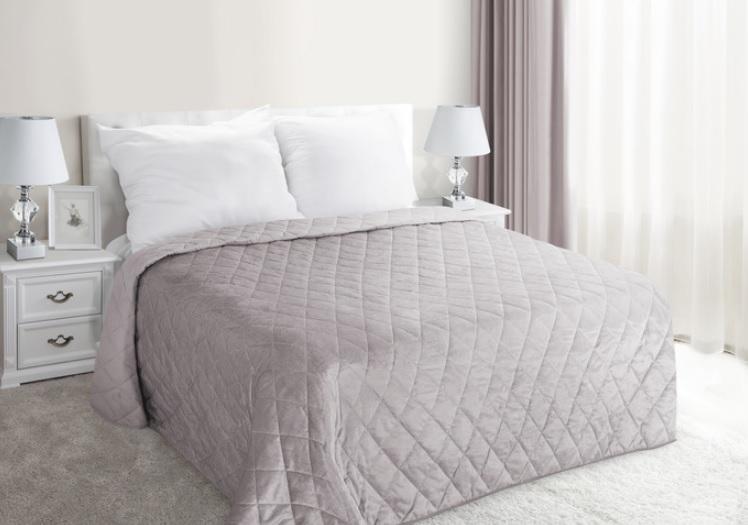 Luxusní přehoz ROSARIO 170x210 cm přehoz na postel