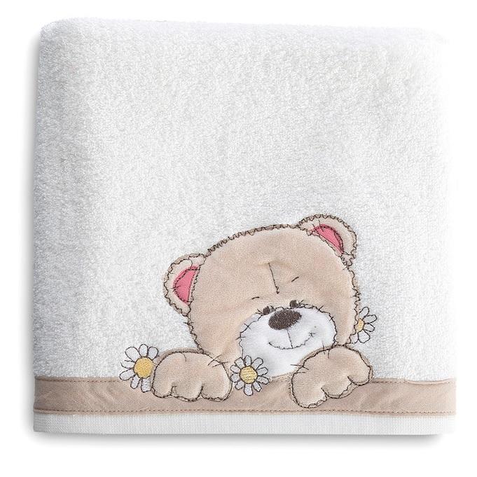 Dětský ručníkBABY11 50x90 Ručníky a osušky