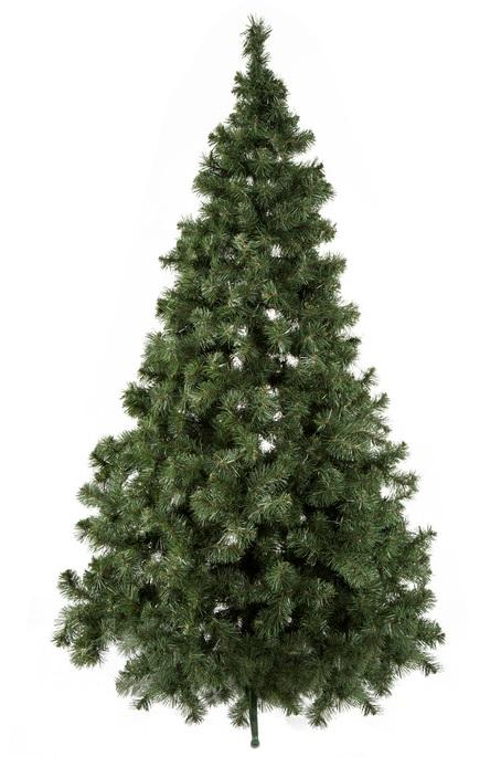 Vánoční stromek TREE 220 cm vánoční stromek