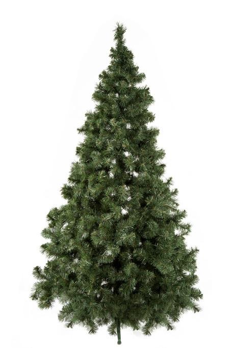 Vánoční stromek TREE 180 cm vánoční stromek