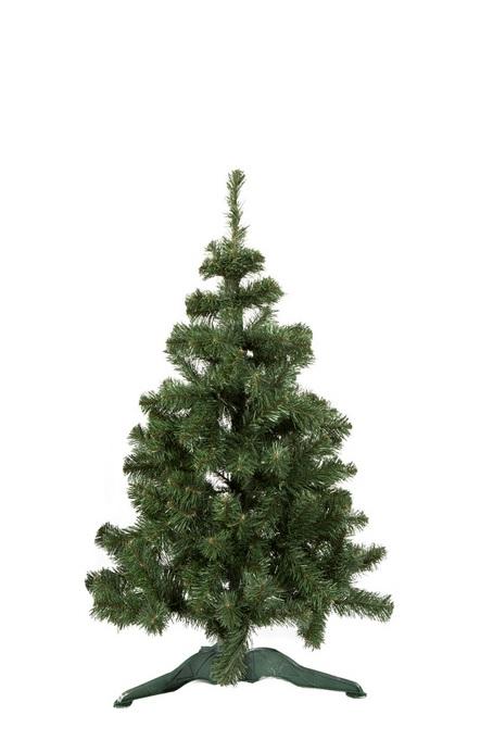 Vánoční stromek TREE 120 cm vánoční stromek
