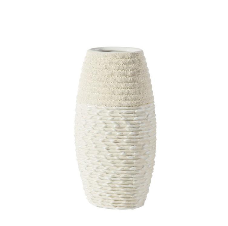 Luxusní váza ALISON 14x11x26 cm luxusní váza