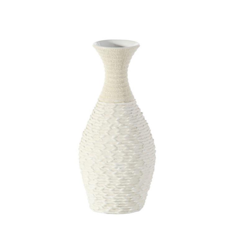 Luxusní váza ALISON 15x11x30 cm luxusní váza